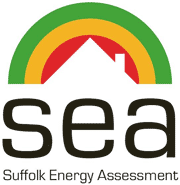SEA (Suffolk Energy Assessment) – delivering cost savings and energy efficiency through sustainable solutions